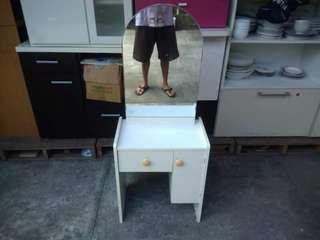 Kiddie Kikay Dresser