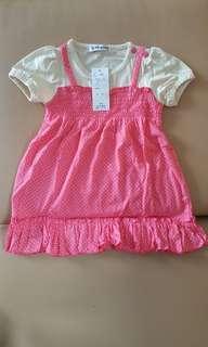 Sz90_polka dress