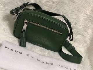 Marc Jacobs Zoom Camera Bag