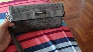 Women's wallet/purse..