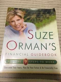 Financial Guidebook