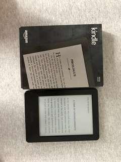 Amazon Kindle (7th Generation)