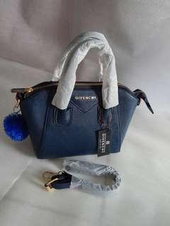 Hand bag import/tas selempang/tas wanita