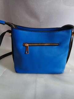 Tas selempang/tas import/tas wanita