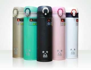 Original Koala Vacuum Flask Thermos Thumbler