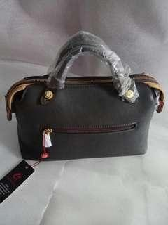 Tas import wanita/tas pesta/handbag