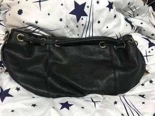 Used less than 5 times Bata handbag