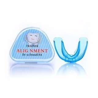 Perapi gigi