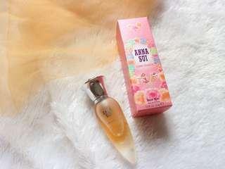 Anna Sui Secret Wish (Fairy Dance) - 15ml