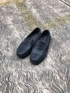 Orca Bay Formal shoes