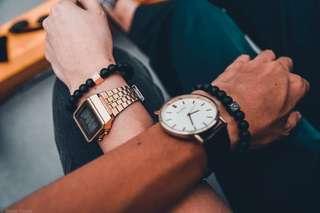 Bracelets: 30% + FREE GIFT - 48 Hrs Sale