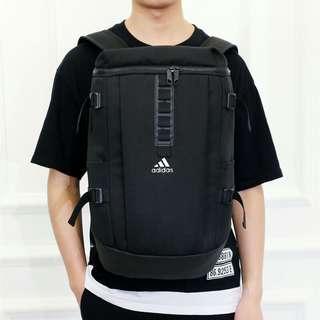 💥Adidas Large Capacity 35L backpack