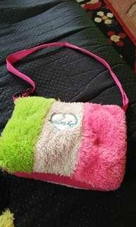 #momjualan tas anak lucu