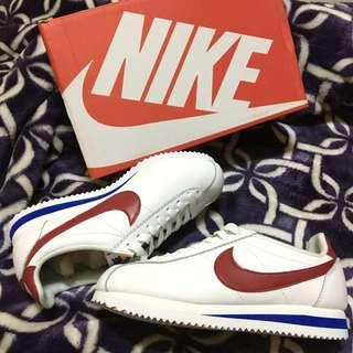 Nike Cortez (Forrest Gump)