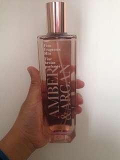 Bath and Body Works Fine Mist Fragrance