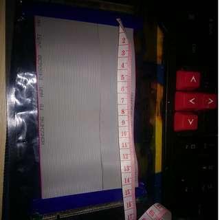 PCIE x16 Riser (15cm)