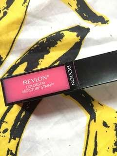 Revlon Color Stay MoistureStay