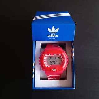 Adidas Originals Watch