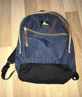 Gregory Casual Day Backbag