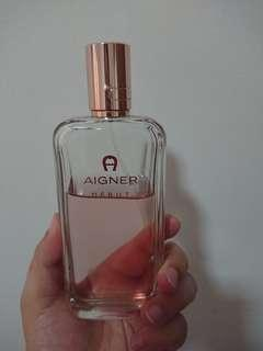 Aigner Parfum Debut 100ml