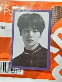 WTT Stray Kids I Am You Jeongin PO Benefit Pc