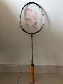 Yonex GR-350 Badminton Racquet