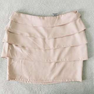 Cute Skirt / Fasion Skirt