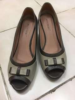 Buccheri woman shoes