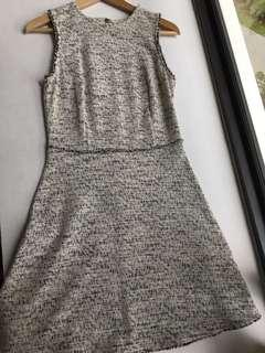 New Look dress