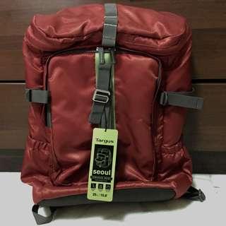 🚚 Targus Laptop backpack