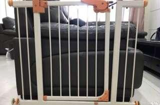 Baby Safety gate #BlackFriday100