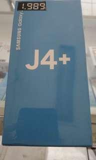 Samsung promo 0%