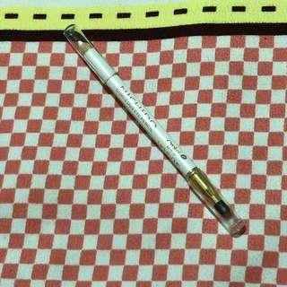 Eye pencil (White)
