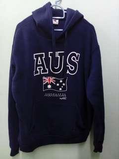 Hoodie Australia  #BlackFriday100
