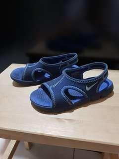Nike Sandal Toddler