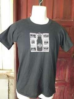 50/50 JERZEES t shirt