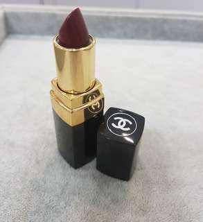 Chanel Lipstick Rouge Coco 446 Etienne
