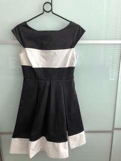 Kate Spade Dress Size 2A (Asian)