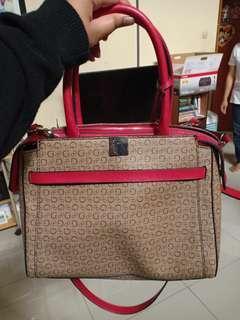 [NEGO] Guess Bag Original