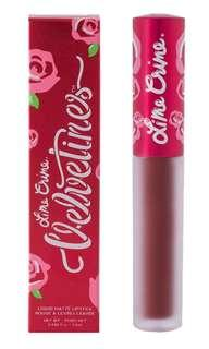 Lime crime wicked