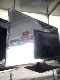 SMART TV samsung 32in bisa credit proses tercepat