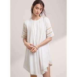 Aritzia Sonore Dress