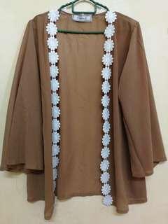 #BLACKFRIDAY100 Kimono Cardigan