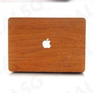 BRAND NEW MacBook Pro 13 Casing for A1278