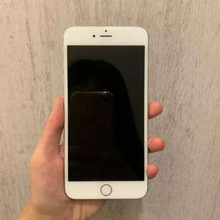 🚚 iPhone 6 Plus 64G 銀