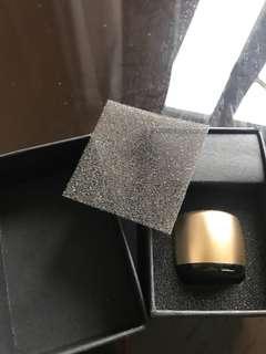 全新 微型無線喇叭 bluetooth speaker