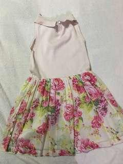 Gingersnaps dresses bundle of 2