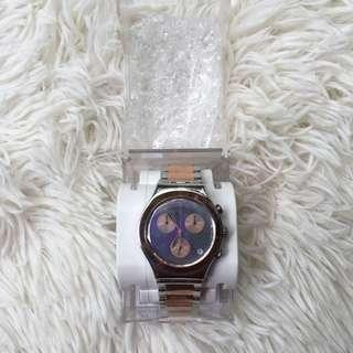 Swatch - Grill Chill