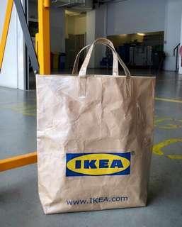 IKEA TOTE BAG