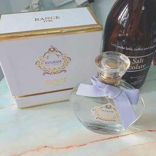 Perfume Rance
